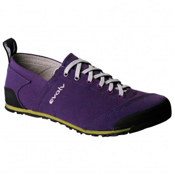 Evolv - Women's Cruzer - Chaussures d'approche