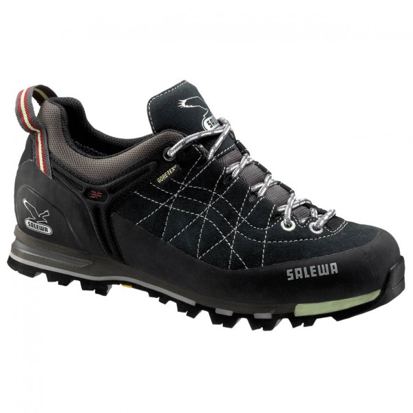 Salewa - Women's MTN Trainer GTX - Approach shoes