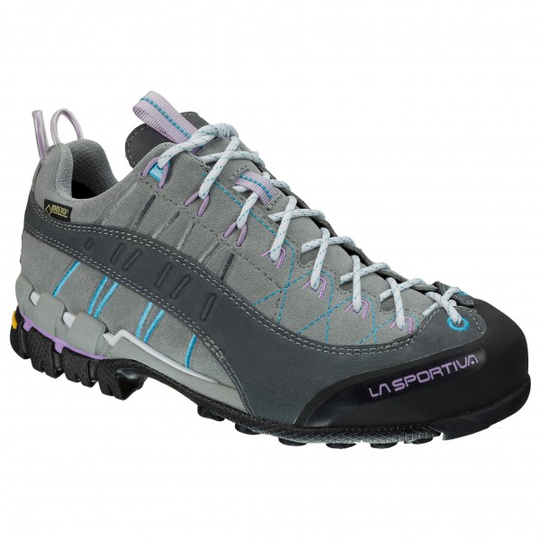 La Sportiva - Women's Hyper GTX - Approach shoes