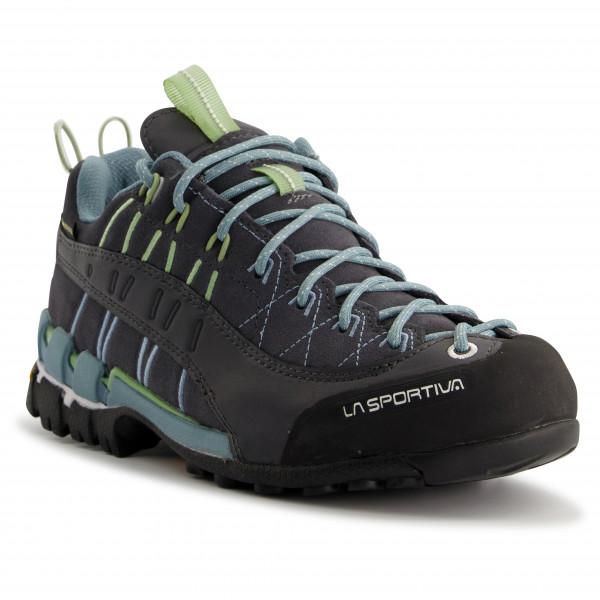 Women's Hyper GTX - Approach shoes