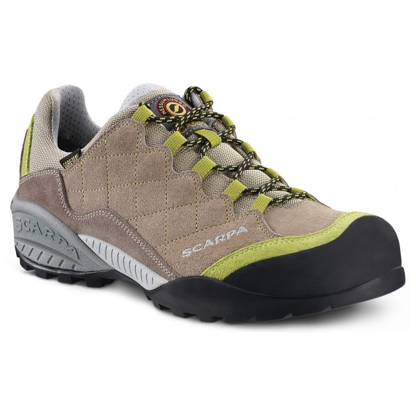 Scarpa - Women's Mystic GTX - Chaussures d'approche