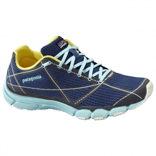 Patagonia - Women's Everlong - Trail running shoes
