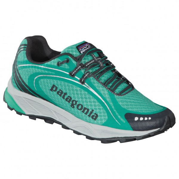 Patagonia - Women's Tsali 3.0 - Chaussures de trail running
