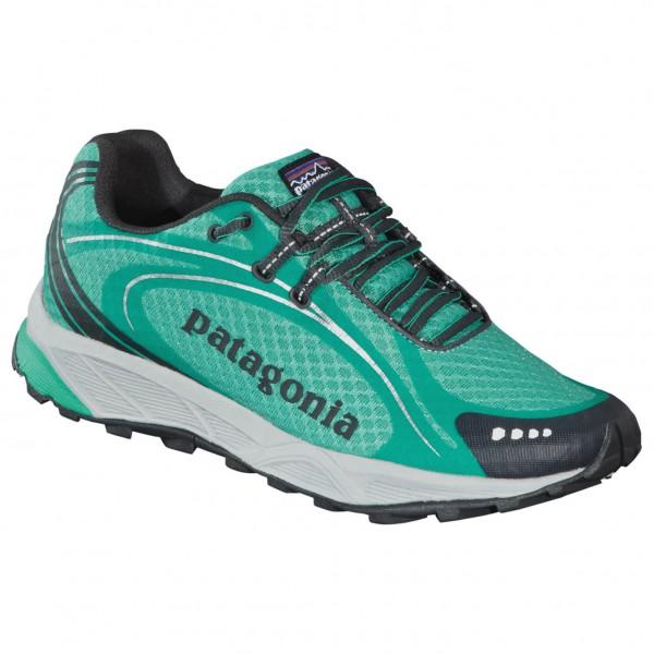 Patagonia - Women's Tsali 3.0 - Trail running shoes