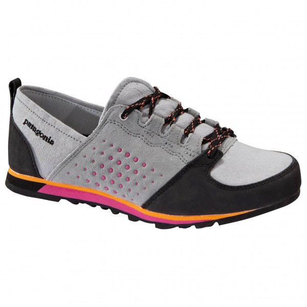 Patagonia - Women's Splice - Approachschoenen
