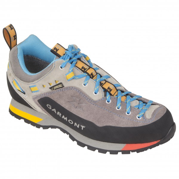 Garmont - Women's Dragontail LT GTX - Approach shoes