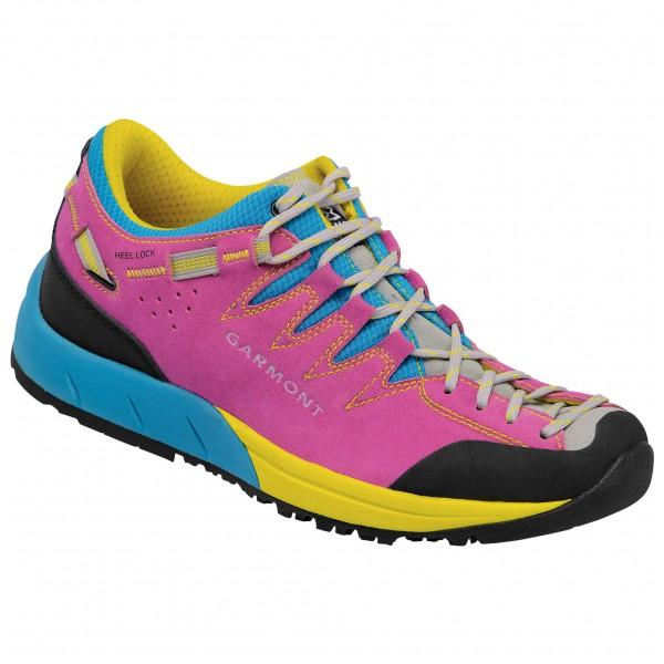 Garmont - Women's Sticky Rock - Approach shoes