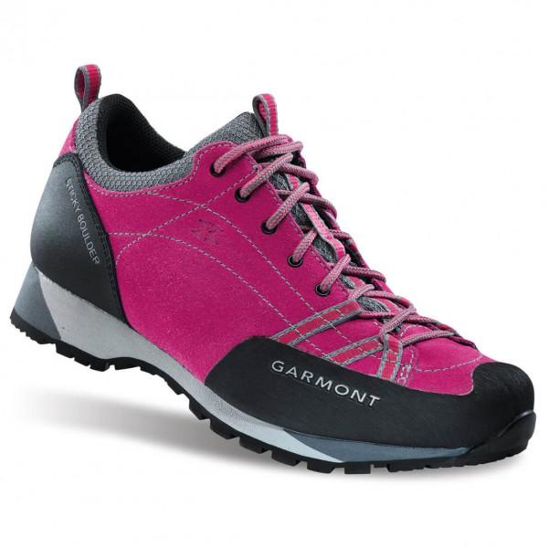 Garmont - Women's Sticky Boulder - Chaussures d'approche