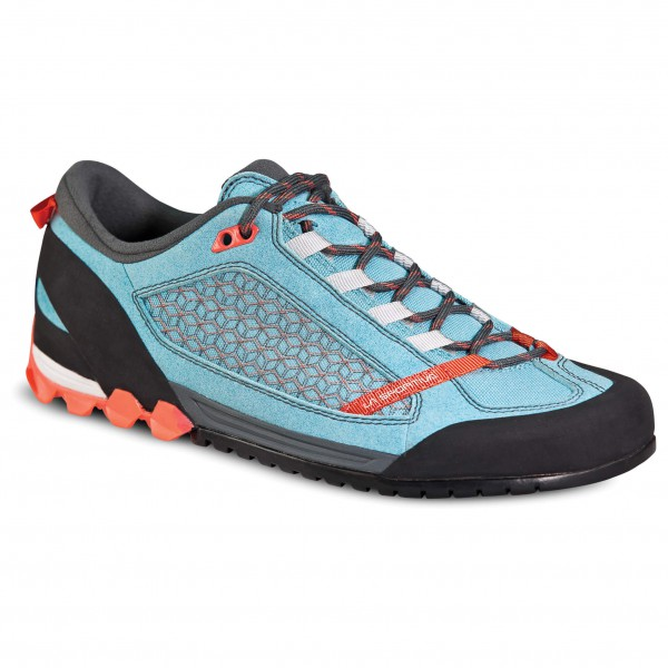 La Sportiva - Women's Scratch - Approachschoenen