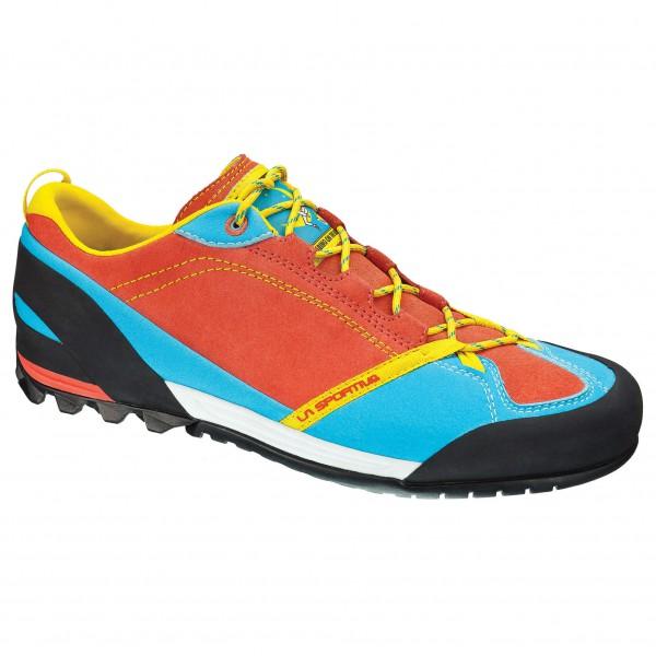 La Sportiva - Women's Mix - Approach shoes