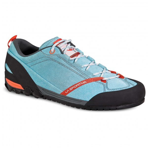 La Sportiva - Women's Mix - Approach shoes
