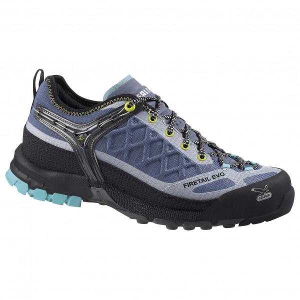 Salewa - Women's Firetail Evo - Approach shoes