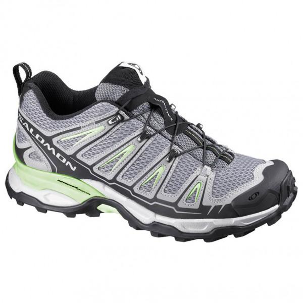 Salomon - Women's X-Ultra - Approach shoes