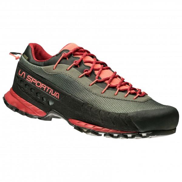 La Sportiva - Women's TX3 GTX - Approach shoes