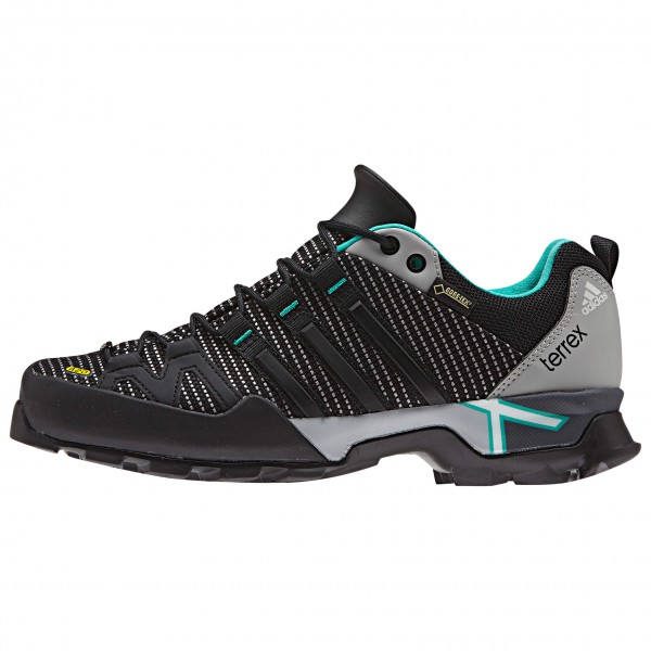 adidas - Women's Terrex Scope GTX - Approach-kengät