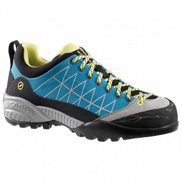 Scarpa - Women's Zen Lite GTX - Chaussures d'approche