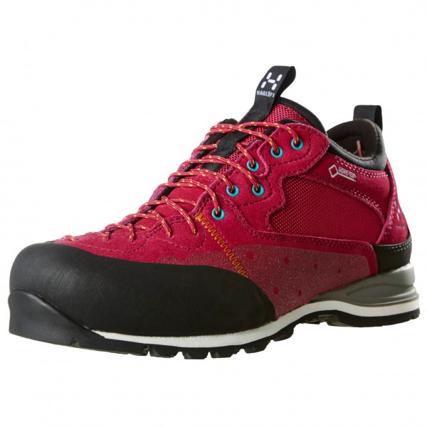 Haglöfs - Women's Roc Icon Gt - Approach shoes
