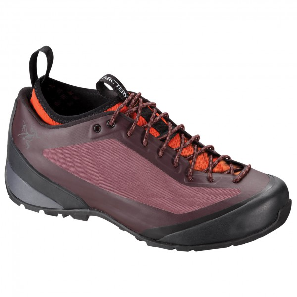 Arc'teryx - Women's Acrux FL - Approach shoes