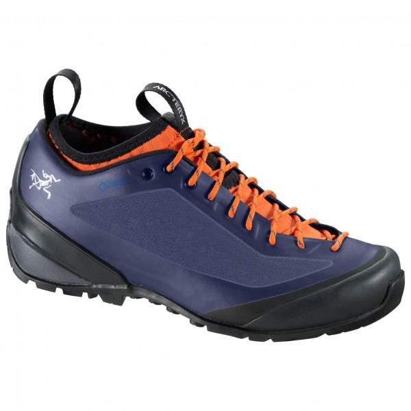 Arc'teryx - Women's Acrux FL GTX - Chaussures d'approche