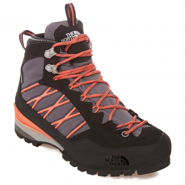 The North Face - Women's Verto S3K GTX - Approach-kenkä