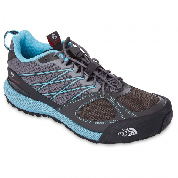 The North Face - Women's Verto Approach II