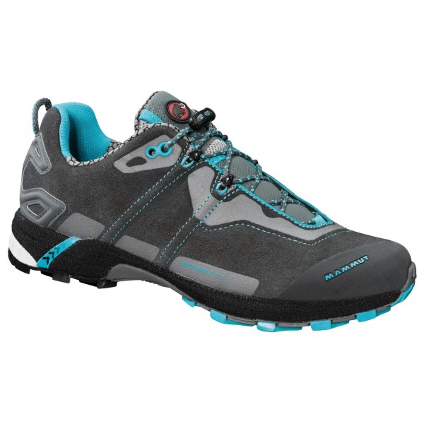 Mammut - Women's Ruler - Approachschoenen