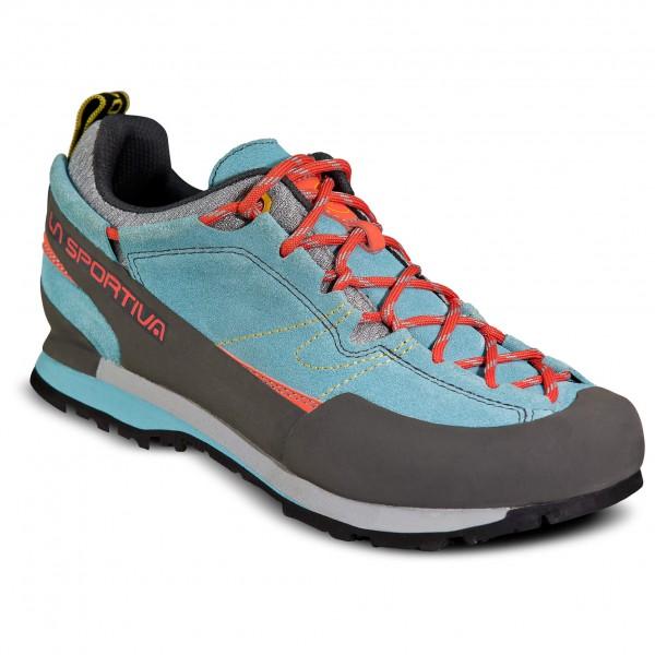 La Sportiva - Women's Boulder X - Approach shoes