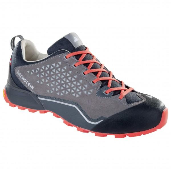 Dachstein - Women's Spürsinn LTH - Approach shoes