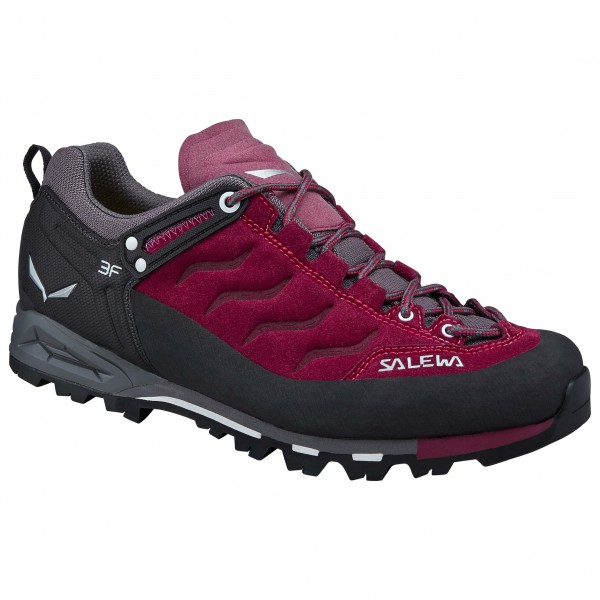 Salewa - Women's MTN Trainer - Approachschoenen