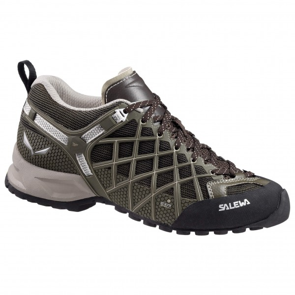 Salewa - Women's Wildfire Vent - Approach-kenkä