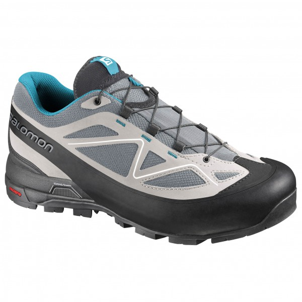 Salomon - Women's X Alp - Approach shoes