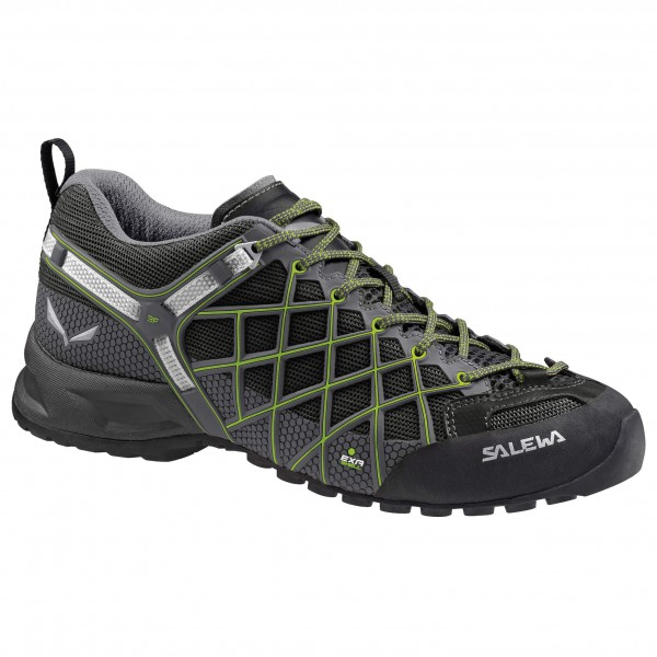 Salewa - Women's Wildfire S GTX - Approach-kenkä