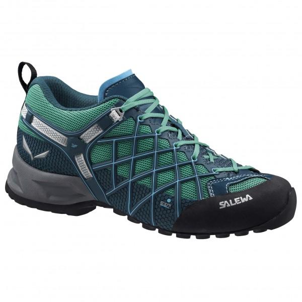 Salewa - Women's Wildfire S GTX - Chaussures d'approche