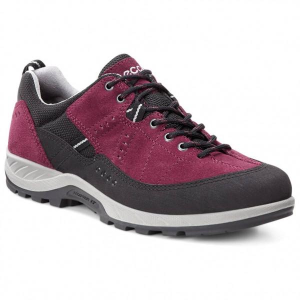 Ecco - Women's Yura Thrill GTX - Approach shoes