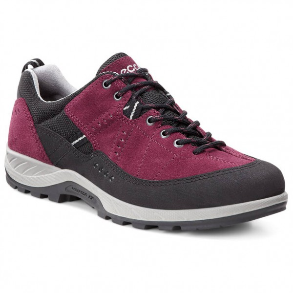 Ecco - Women's Yura Thrill GTX - Approachschuhe