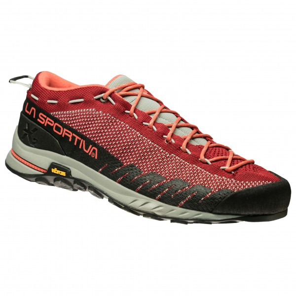 La Sportiva - TX2 Woman - Chaussures d'approche