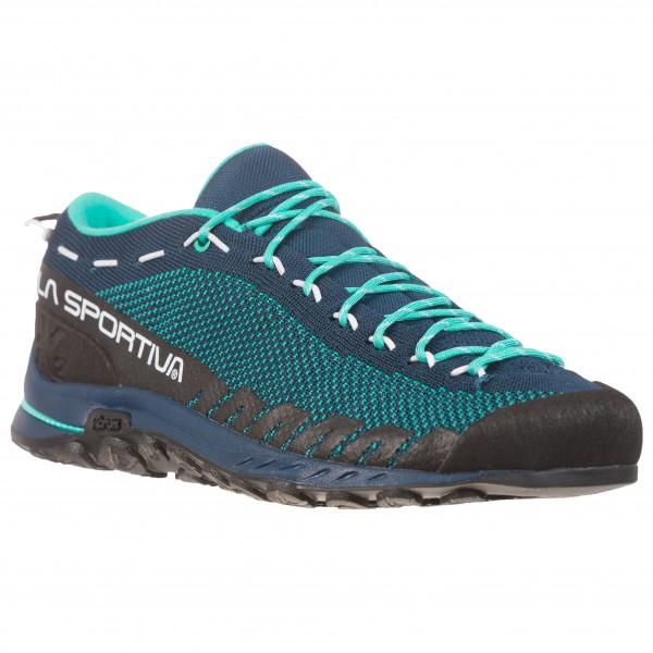 TX2 Woman - Approach shoes