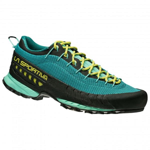 La Sportiva - TX3 Woman - Chaussures d'approche