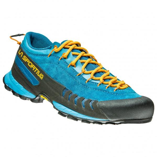 La Sportiva - TX4 Woman - Approach shoes