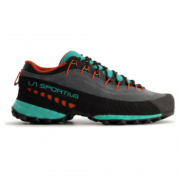 TX4 Woman - Approach shoes