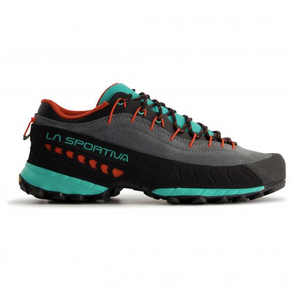 La Sportiva - TX4 Woman - Approach-kenkä