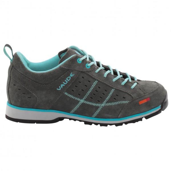 Vaude - Women's Dibona Active - Approach shoes