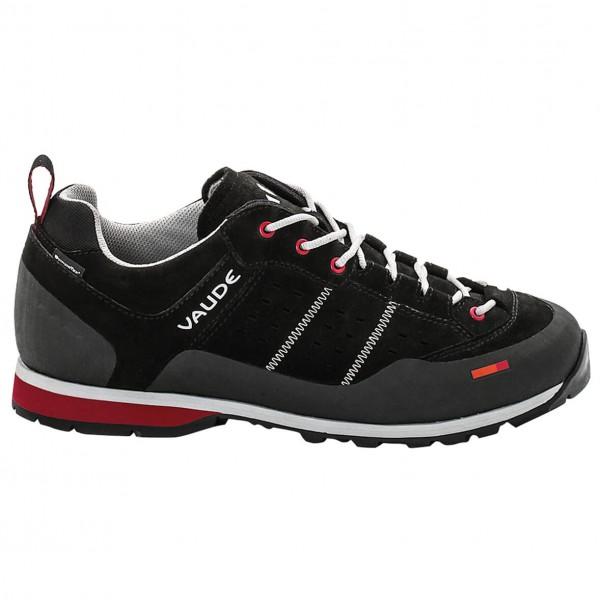 Vaude - Women's Dibona Advanced STX - Approach shoes