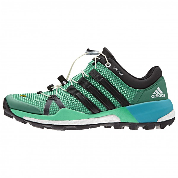 adidas - Women's Terrex Skychaser - Chaussures d'approche