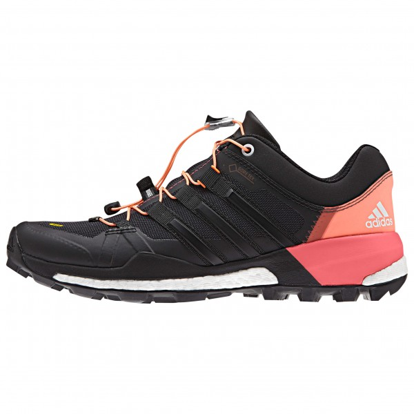 adidas - Women's Terrex Skychaser GTX - Approach shoes