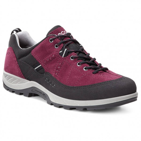 Ecco - Women's Yura Thrill - Chaussures d'approche
