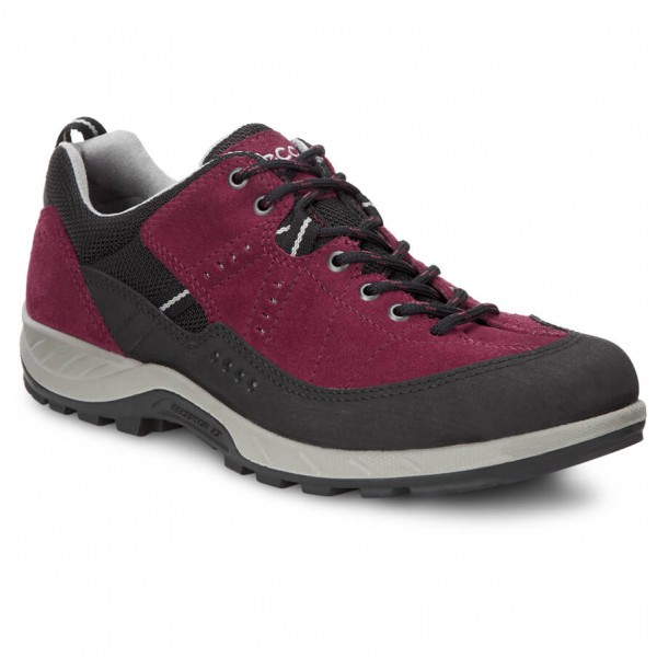 Ecco - Women's Yura GTX - Chaussures d'approche