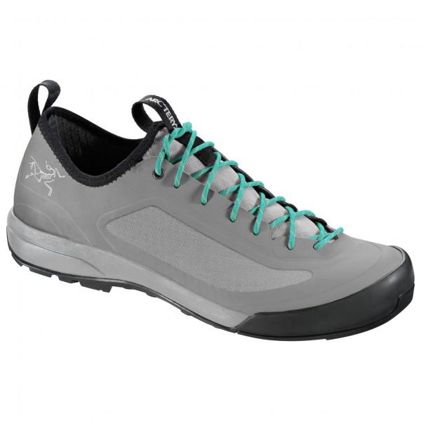 Arc'teryx - Women's Acrux SL - Chaussures d'approche