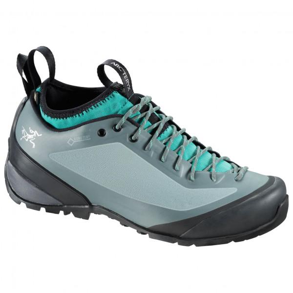 Arc'teryx - Women's Acrux2 FL GTX - Chaussures d'approche
