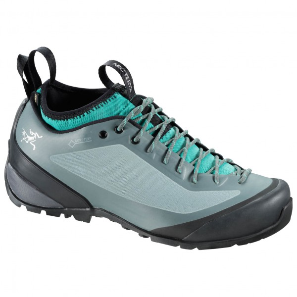 Arc'teryx - Women's Acrux2 FL GTX - Approach shoes